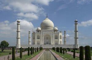 インド、2022年までに宇宙飛行士を打ち上げへ