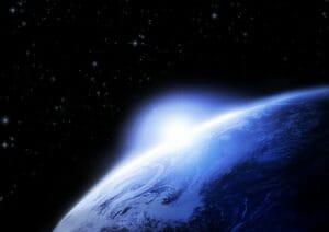 遺灰カプセルを人工衛星で240年間周回する宇宙葬、銀河ステージより実施予定