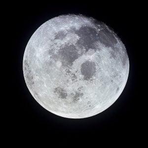 【中秋の名月2018】チャンスあり!雲の切れ目から覗く月が見えるかも?
