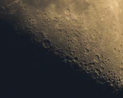 「月面X」を探す天体観測会がサンシャイン60展望台で開催
