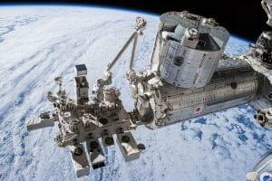 経済産業省、9月の政策特集「宇宙」を配信開始