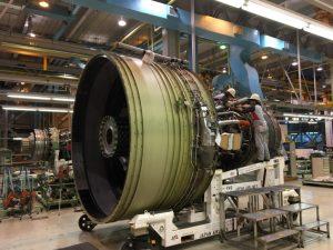 JALECエンジン整備センター、「HAKUTO-R」月着陸船の組立て開始