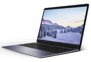 2.6万円で買えるWin10ノートPC「HeroBook」が日本発売