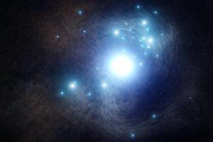 原因は伴星か恒星風か?水素とヘリウムの外層を失った大質量星