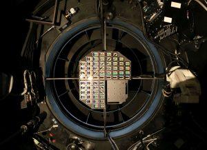 「トモエゴゼン」は見逃さない。東京大学木曽観測所の最新鋭観測機器が小惑星を発見