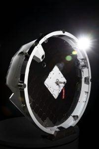 ロケット・ラボ、人工衛星プラットフォーム「Photon」提供へ