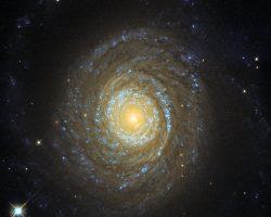 銀河の形成プロセスを知るための1つの手がかり