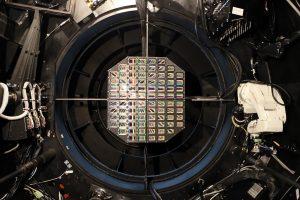 完成直前の快挙! 観測装置「トモエゴゼン」が3億5000万光年先の超新星爆発を発見