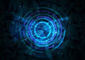 宇宙というフロンティアに向かう時代へ。「Palm Phone」と音声アシスタントが開く進化