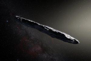 「宇宙人の星」を見つけ出せ。NHKスペシャル『スペース・スペクタクル』放送へ