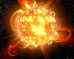 太陽でも起こりうるスーパーフレア。壊滅的影響を及ぼす現象は「いつ」起こるのか
