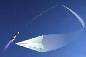 MOMO4号機は宇宙で紙飛行機を飛ばす クラウドファンディング開始