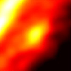 惑星のタマゴか赤ちゃんか。アルマ望遠鏡がこれまでにない精度で惑星誕生の現場に迫る