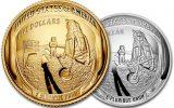 ディスカバリーチャンネル、9日間連続「宇宙への挑戦」放送へ。「月面着陸50周年 コイン」プレゼントも
