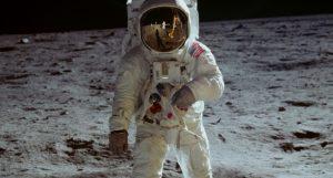全米で大ヒットしたドキュメンタリー映画『アポロ11 完全版』が7月に緊急公開