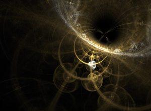 地球外文明に関する調査報告が公開。1327個の星々から痕跡は見つかったのか