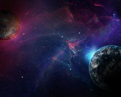新たに地球サイズの系外惑星候補を2つ発見。知的生命体の存在は?
