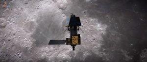 インドの月探査機「チャンドラヤーン2号」22日に打ち上げへ 成功すれば世界4カ国目
