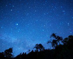 そうだ宇宙県にいこう。長野県で「星空」がテーマのスタンプラリー開催中