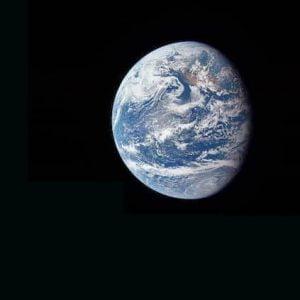 地球はめずらしい惑星?それとも仲間が見つかっていないだけ?