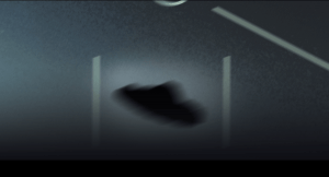 最新のUFO調査報告番組がヒストリーチャンネルで緊急放送。8月15日スタート