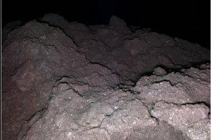 小型着陸機「MASCOT」が撮影した小惑星「リュウグウ」表面の写真が公開される