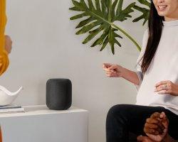 日本発売される「HomePod」は買い?それとも?