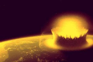 太陽系の歴史が書き換わる? 天体衝突が頻発した時期を巡る新説が登場
