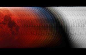 グリニッジ天文台の天体写真コンテスト、2019年の受賞作品が発表