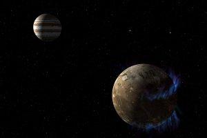 """太陽系外惑星の表面に""""液体の水""""が存在するかどうかは、その質量にも左右される"""