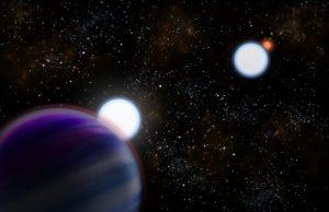 太陽系外惑星の性質を解き明かす高解像度の観測装置「アロペケ」