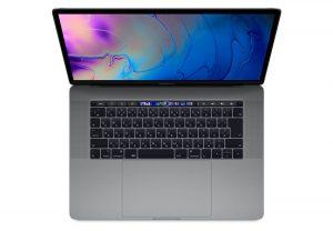 一部エアラインでMacBook Proの預け荷物が禁止に