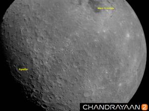 インドの月ミッションは今後も続く。2023年にはJAXAと協力し月面探査へ