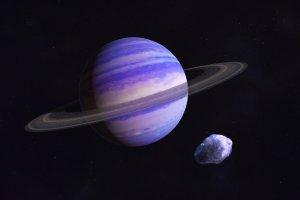 熱い世界と冷たい世界。11光年先にある2つの太陽系外惑星は両極端な環境を持つ