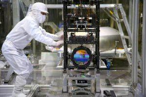日本の重力波望遠鏡「KAGRA」が完成、共同観測に合流へ