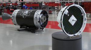 ロケット・ラボ、月やさらに遠方のミッションを計画 フォトンを利用