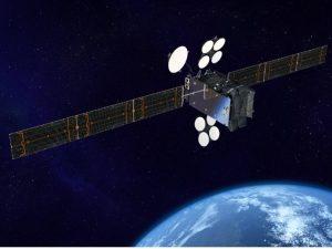 スカパーJSAT、通信衛星JCSAT-18を12月16日打ち上げへ ※17日に延期