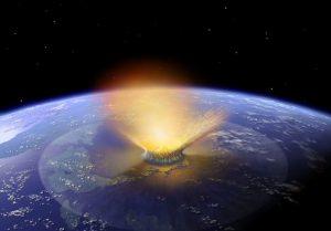大量絶滅の原因? 約1100万年前に天体が衝突した証拠を日本近海で発見