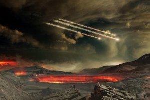 「糖」は宇宙から来た? 隕石から生命に不可欠な糖を発見