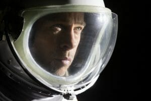 映画「アド・アストラ」で人類が活躍する舞台とは? 宇宙探査のスペシャリストに聞いてみた!