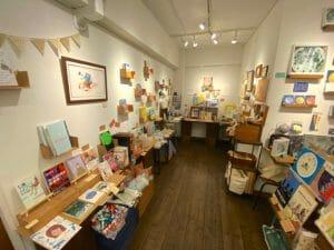 タイムトラベル専門書店utouto、クラファン達成で「タイムトラベラーのパーティ」開催へ