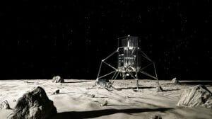 高砂熱学工業とHAKUTO-R、月面環境で水電解による水素・酸素生成を目指す
