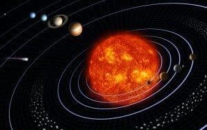 宇宙望遠鏡データの解析にAIを。将来は宇宙船組み込みも視野に