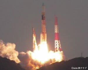 高島屋、2020年夢袋に子供向け「宇宙教室&ロケット打上げ応援」を抽選販売