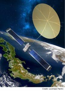 スカパーJSAT、アリアン5で通信衛星「JCSAT-17」打ち上げへ