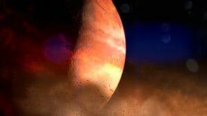 地球がお手本、生命が息づいているかもしれない太陽系外惑星探し