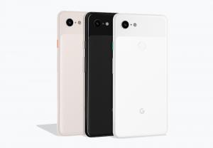 星空撮影も可能な「Google Pixel 3 XL」が直販で7万6000円引き