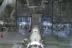 重力波望遠鏡「KAGRA(かぐら)」連続運転開始、いよいよ本格観測へ