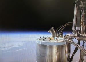"""""""気球""""を使ってハッブル宇宙望遠鏡クラスの観測を目指す「BOBCAT」"""