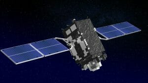 日本版GPS「みちびき」に米軍の監視センサーを搭載する動きが本格化